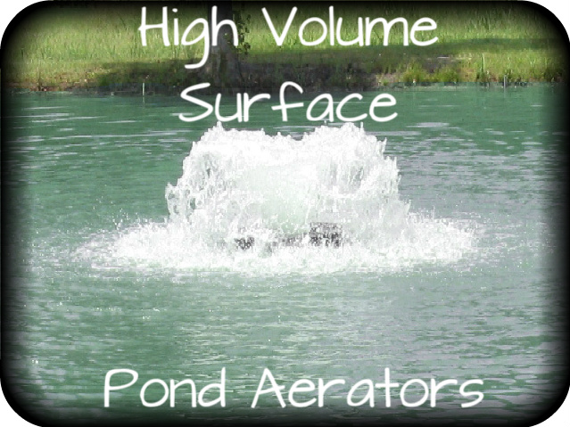 high-volume-aerators.jpg