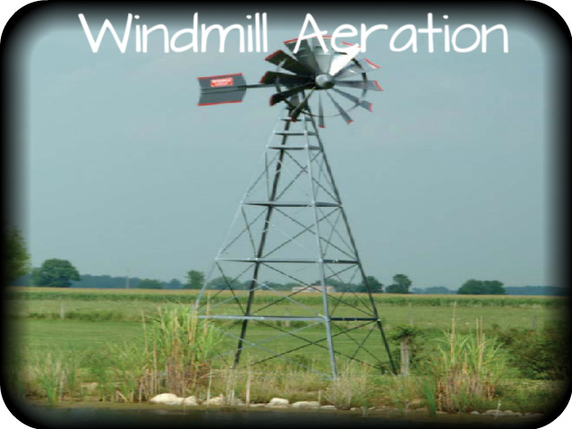 windmill-aeration.jpg